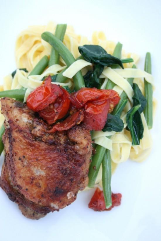 kylling1