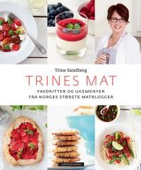 Trines mat_vareomslag_410421.indd