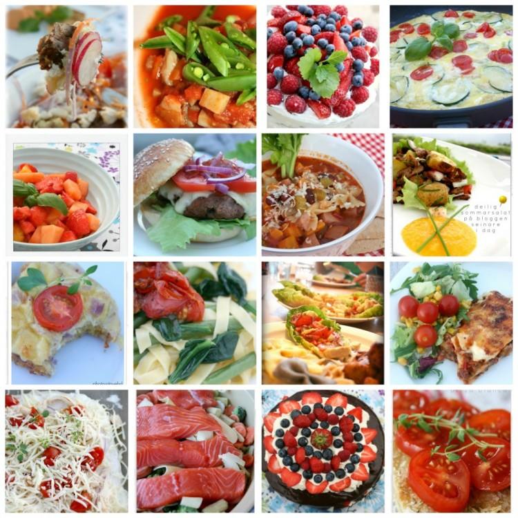matåret2013c