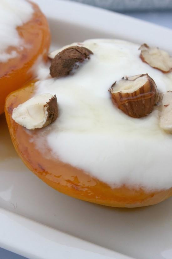 yoghurtveke1-5.jpg