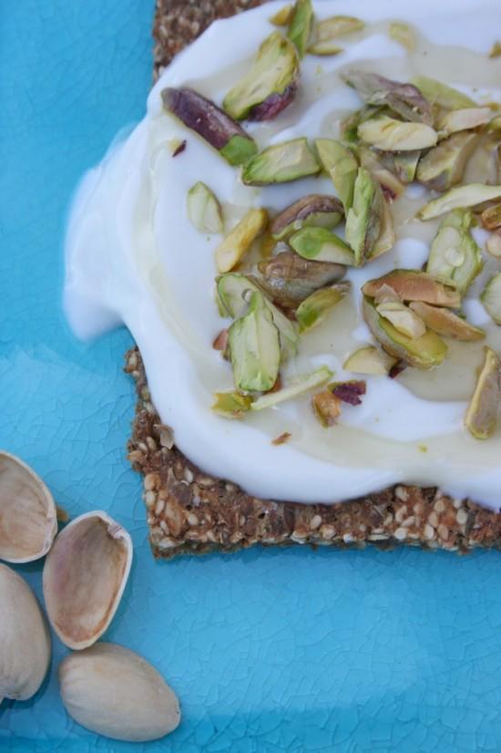 yoghurtveke3-1.jpg