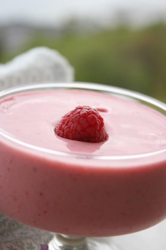 yoghurtveke4-2.jpg