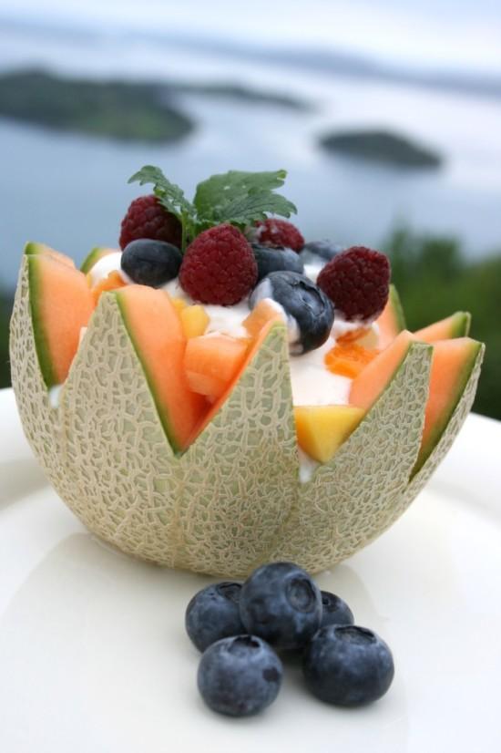 yoghurtveke5-1.jpg