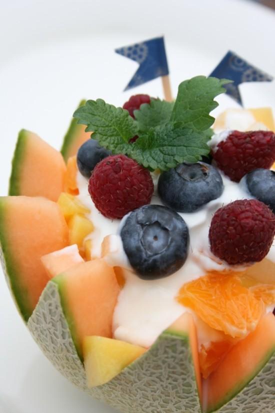 yoghurtveke5-2.jpg