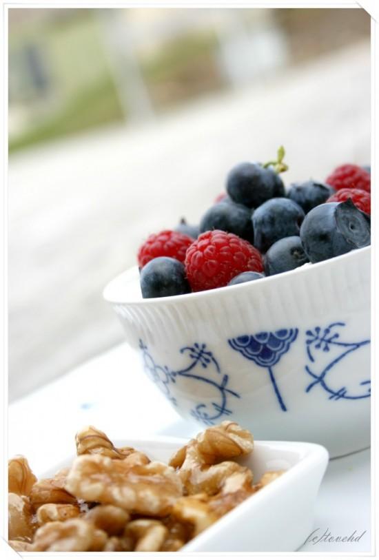 yoghurt6-2