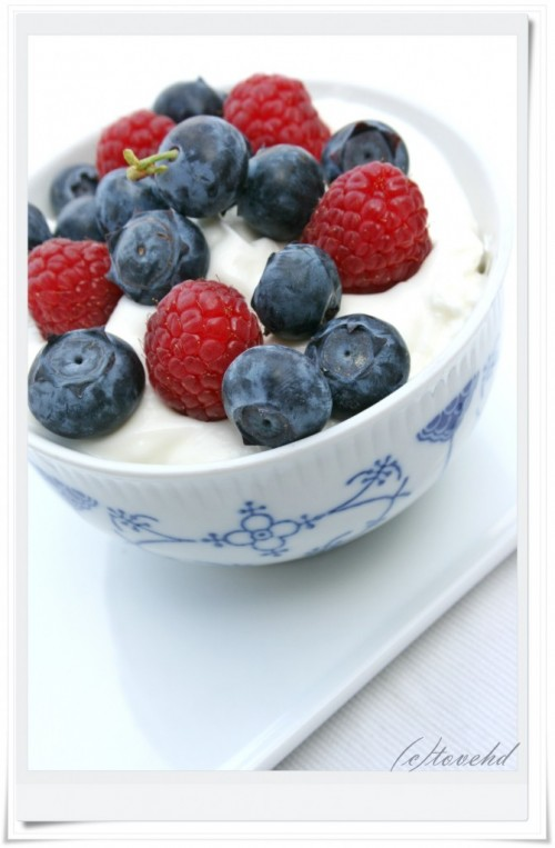 yoghurt6