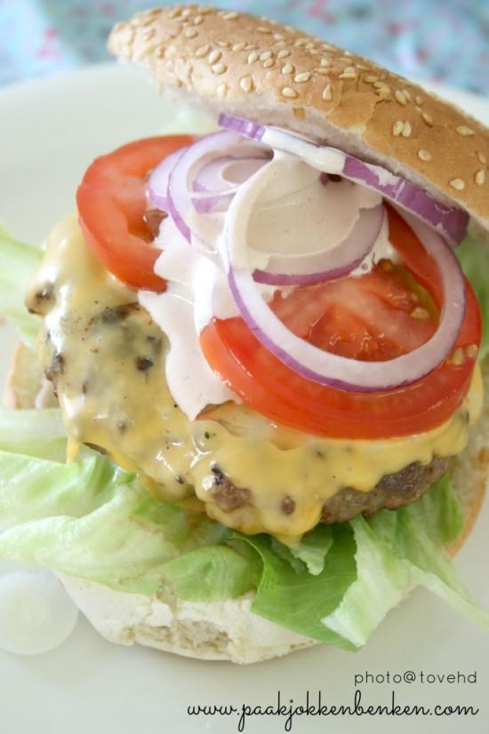 hamburgerjuli1