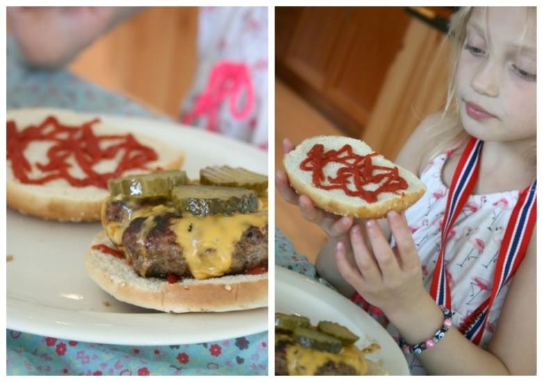 hamburgerjuli3
