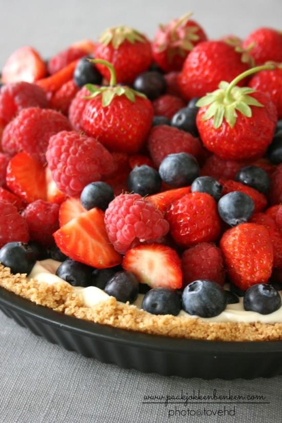 kake masse bær sitronkesam.jpg
