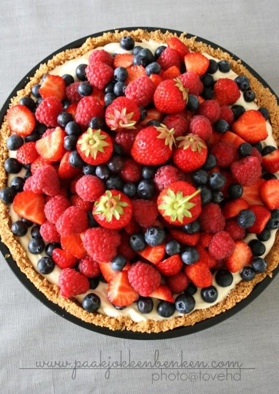 kake masse bær sitronkesam1.jpg