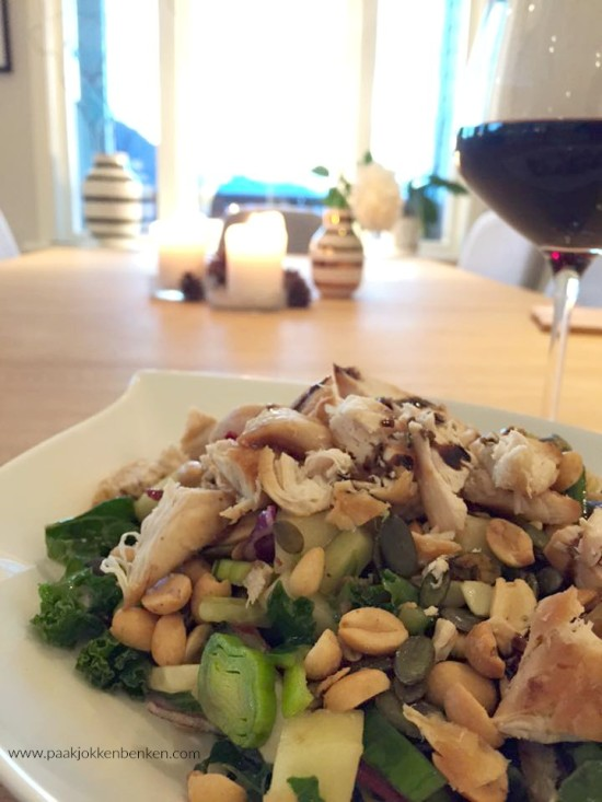 kyllingsalat grønkål5 edit